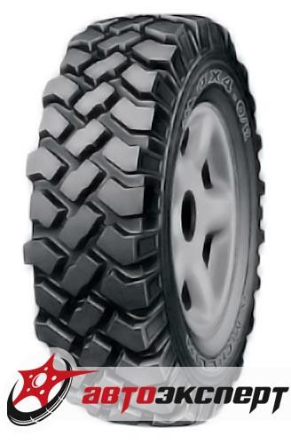 купить шины nordman rs 205 55 r16